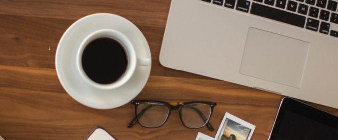rédaction web,écrire pour le web, seo, référencement