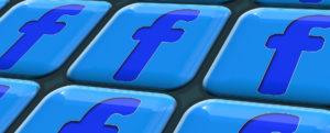 Facebook, médias sociaux, réseaux sociaux